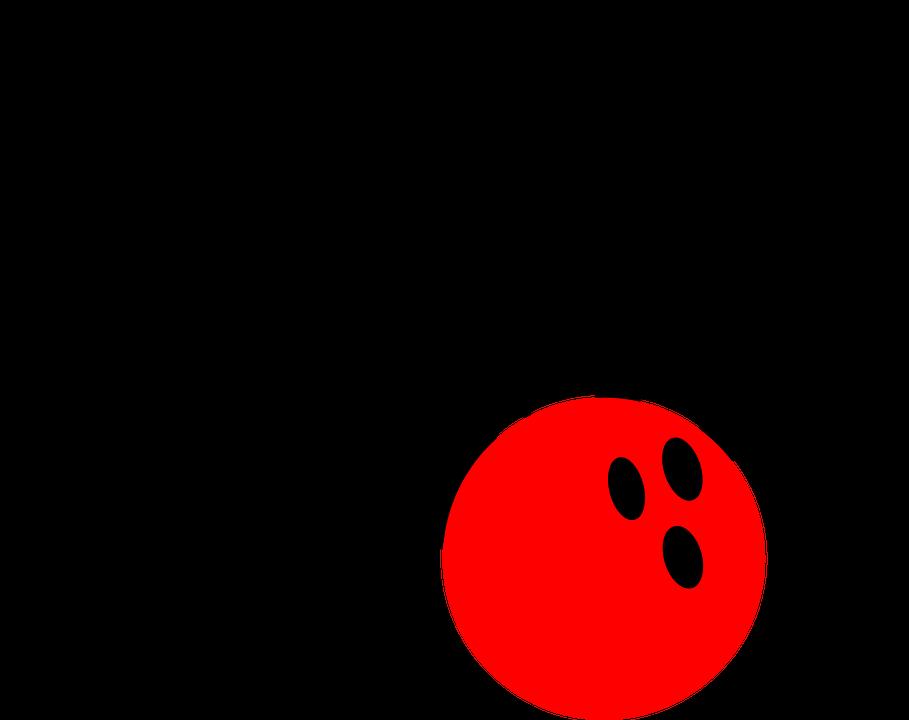 bowling-311395_960_720