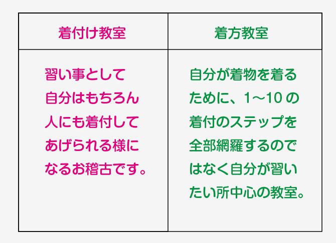 スクリーンショット 2016-03-12 16.24.15