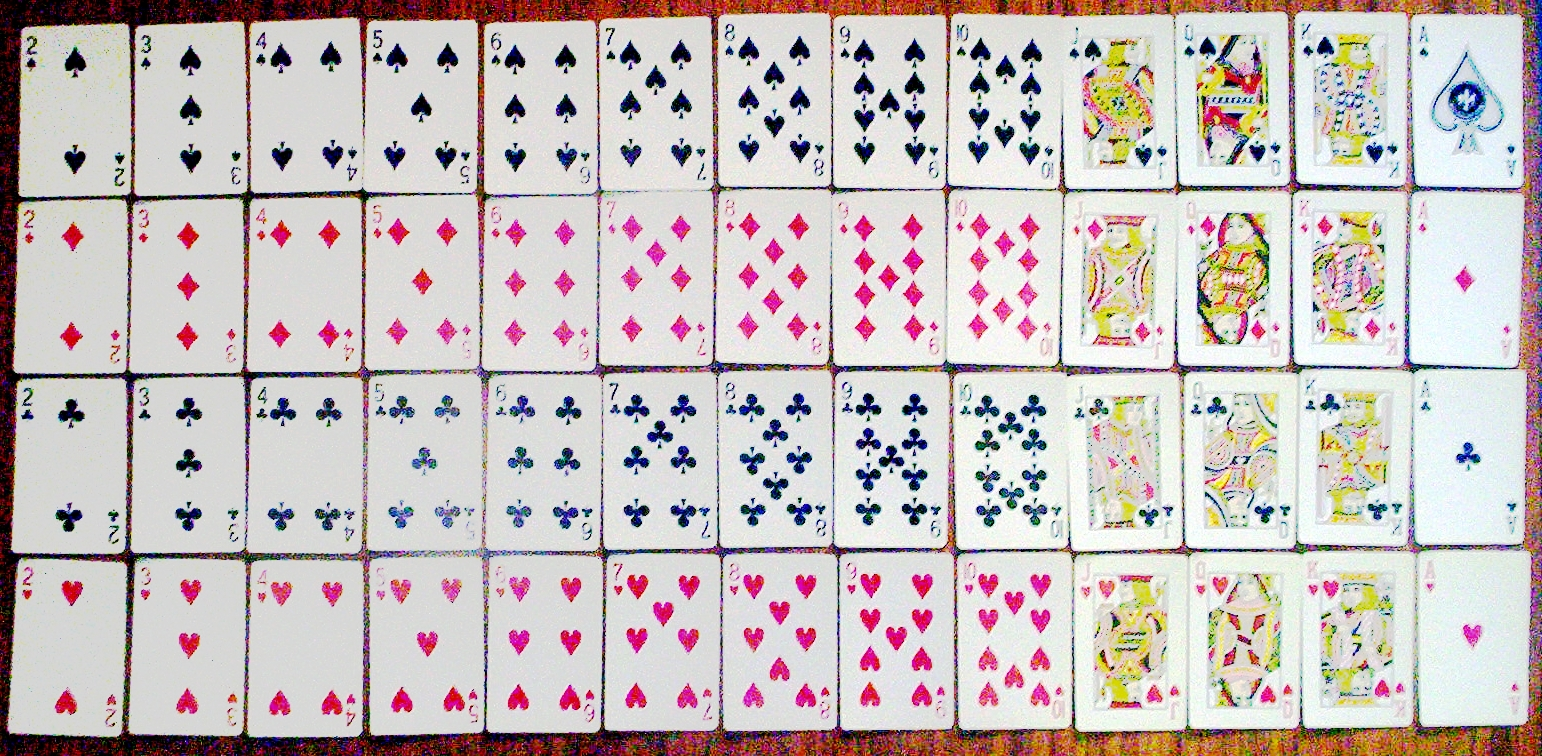 Set_of_playing_cards_52