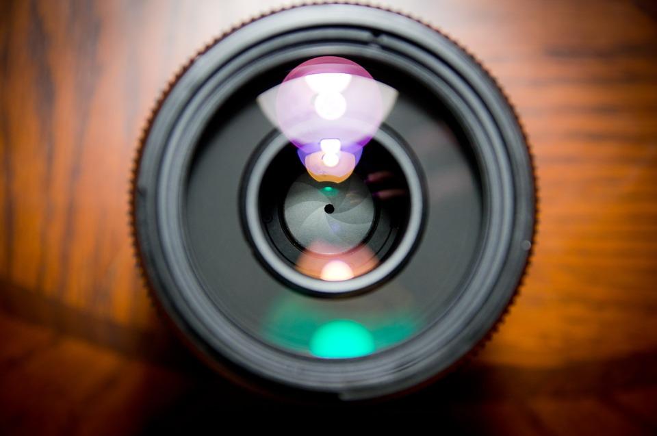 camera-lens-458045_960_720