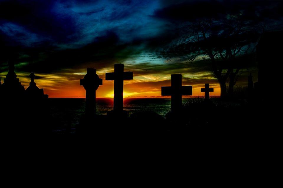 sunrise-426085_960_720