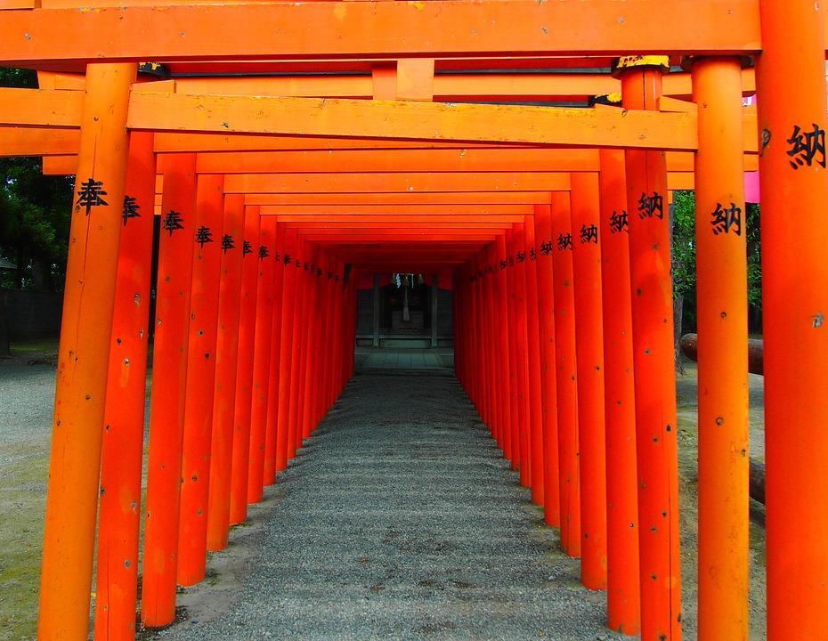 japan-227290_960_720