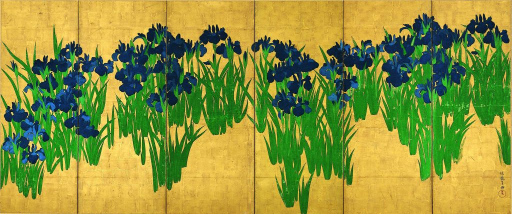 Irises_screen_2