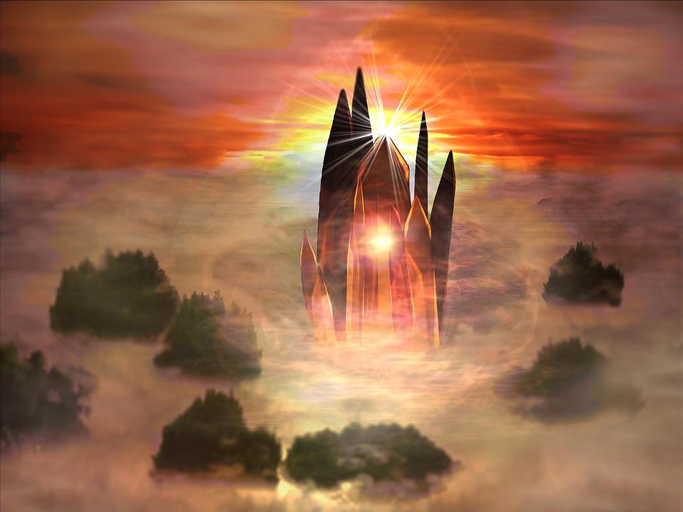 fantasy-picture-1437468_960_720