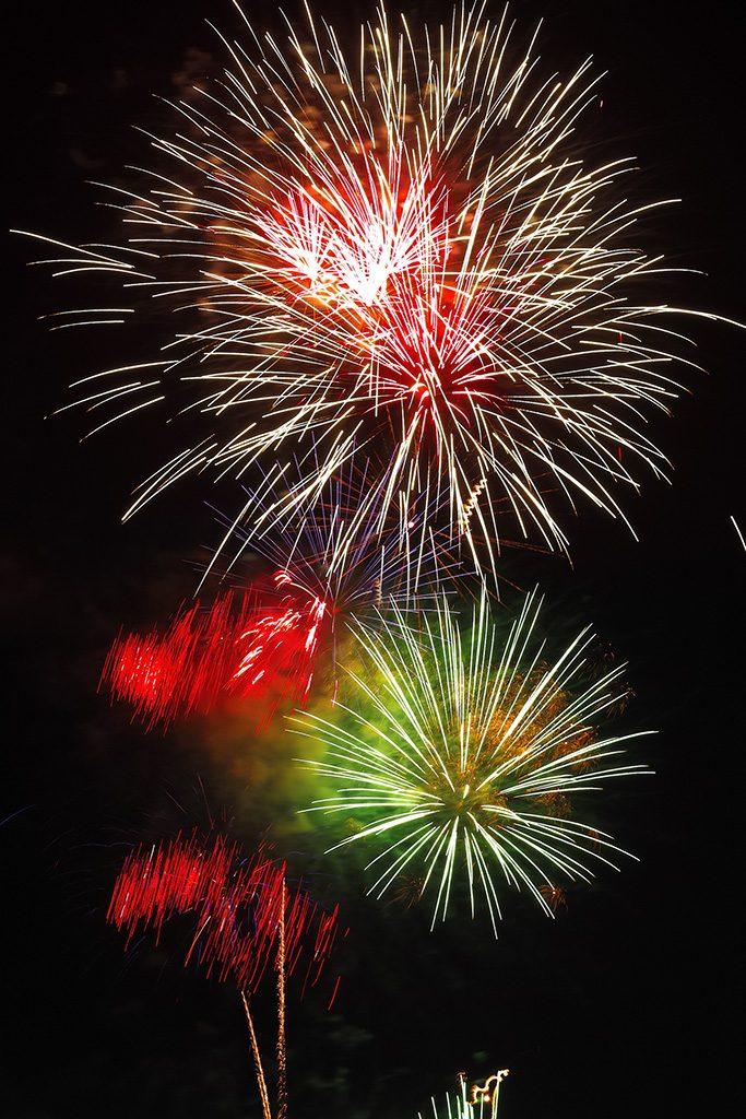 fireworks_00003