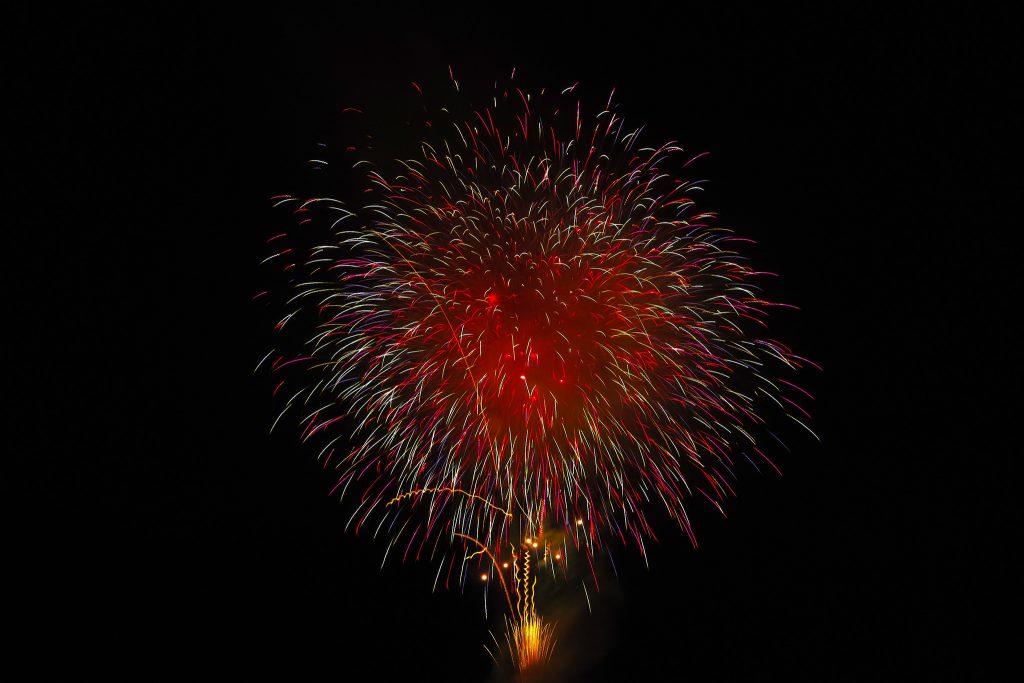 fireworks_00216