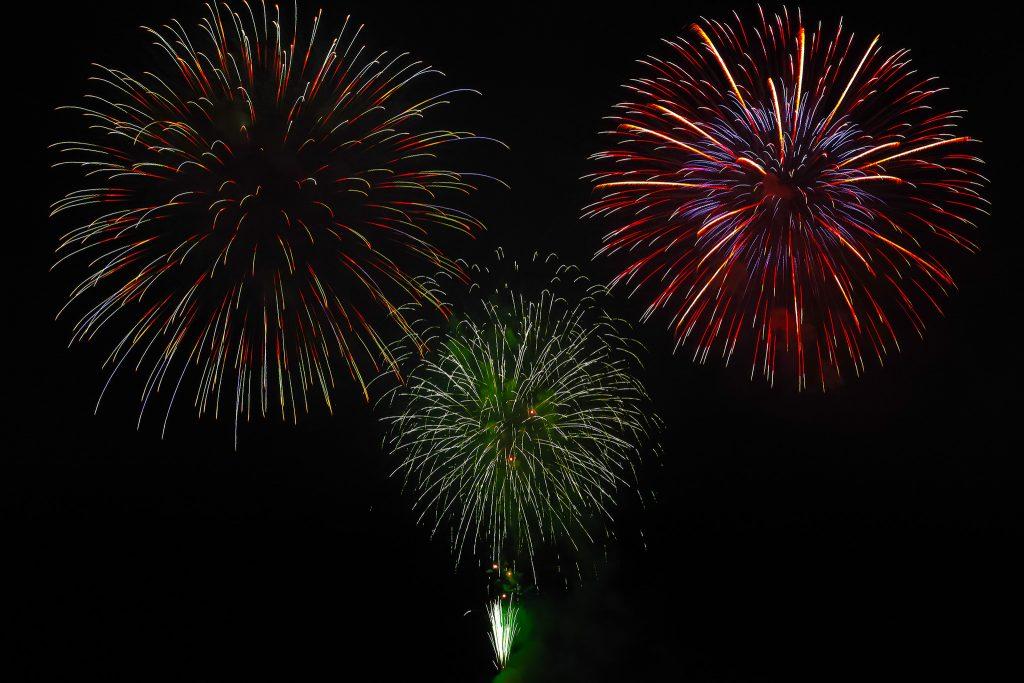 fireworks_00219
