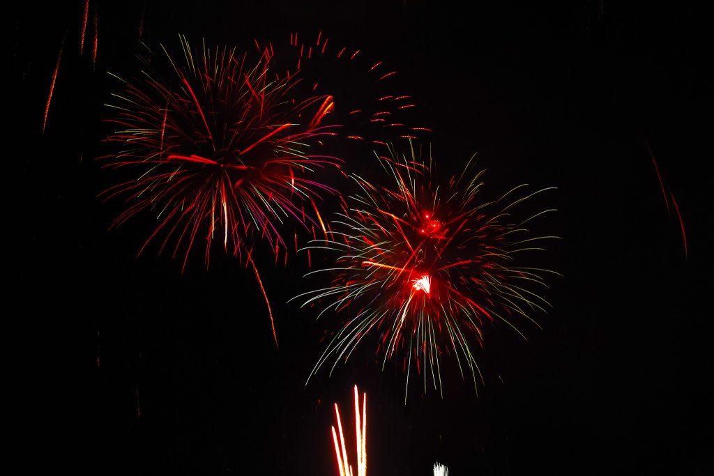 fireworks_00221