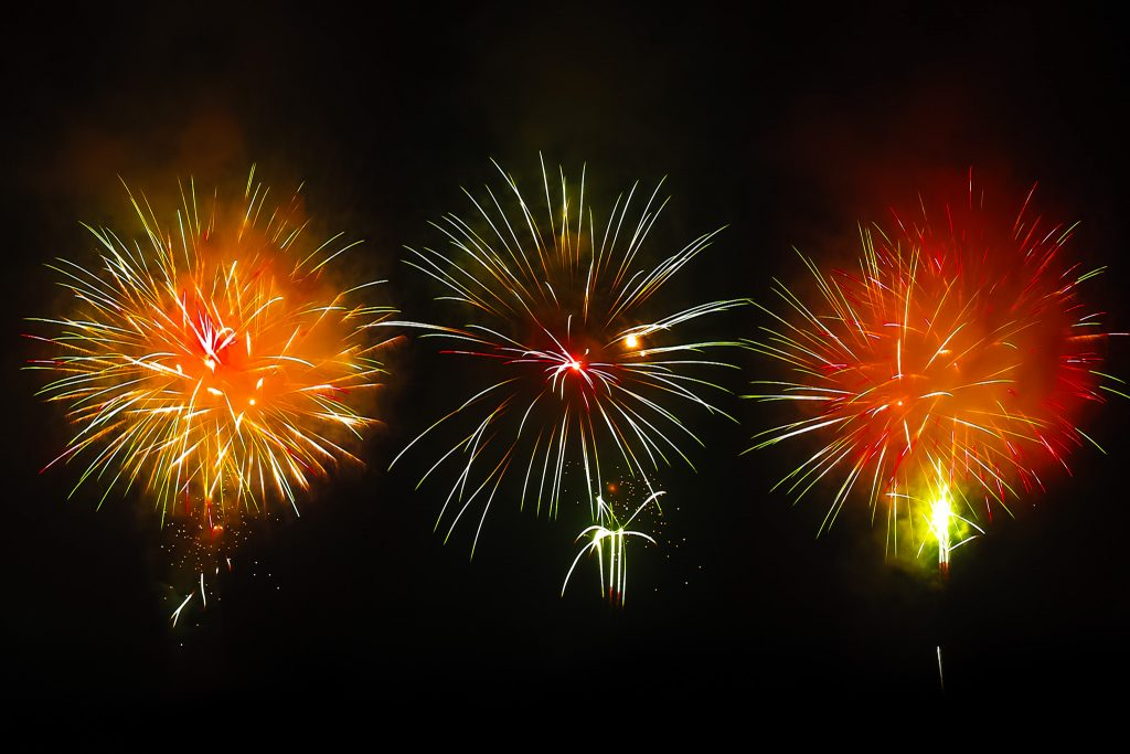 fireworks_00226