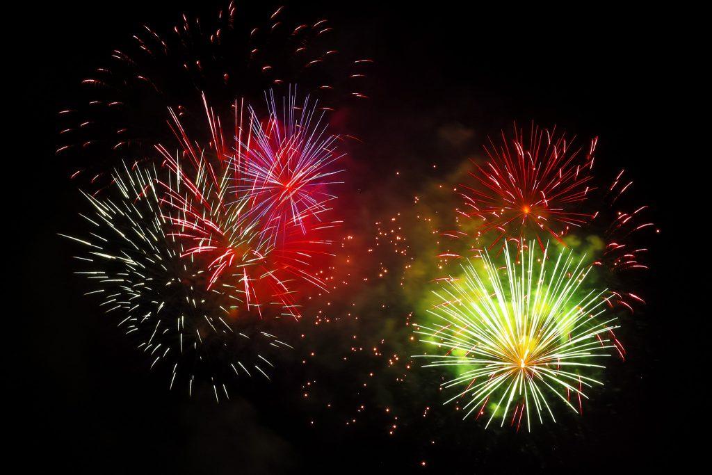 fireworks_00235