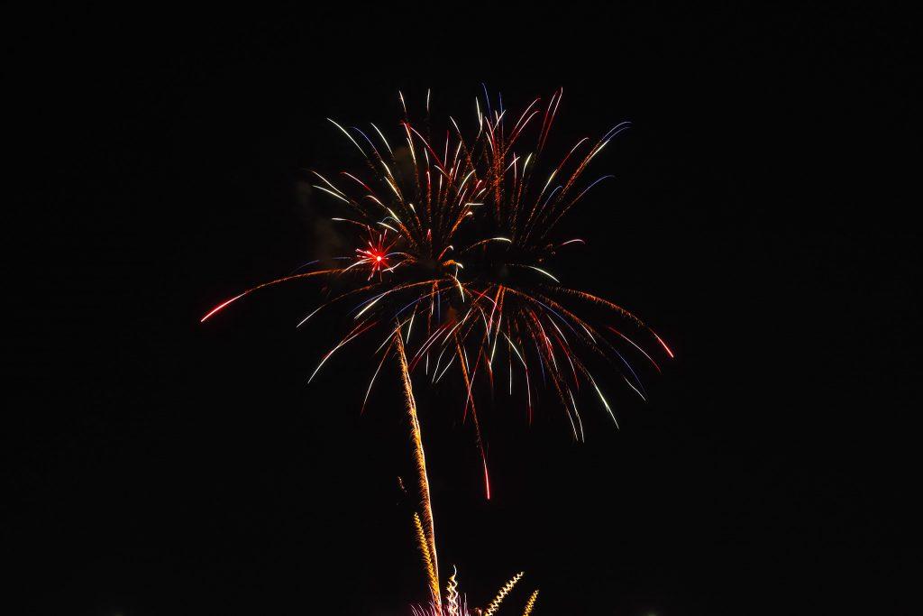 fireworks_00237