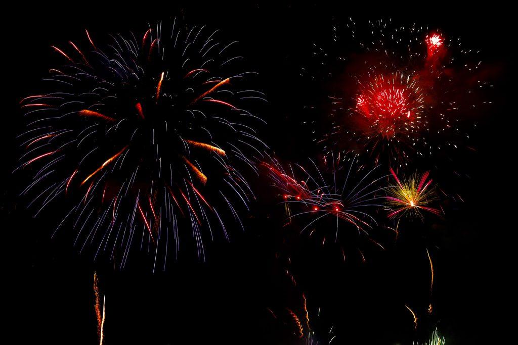 fireworks_00238