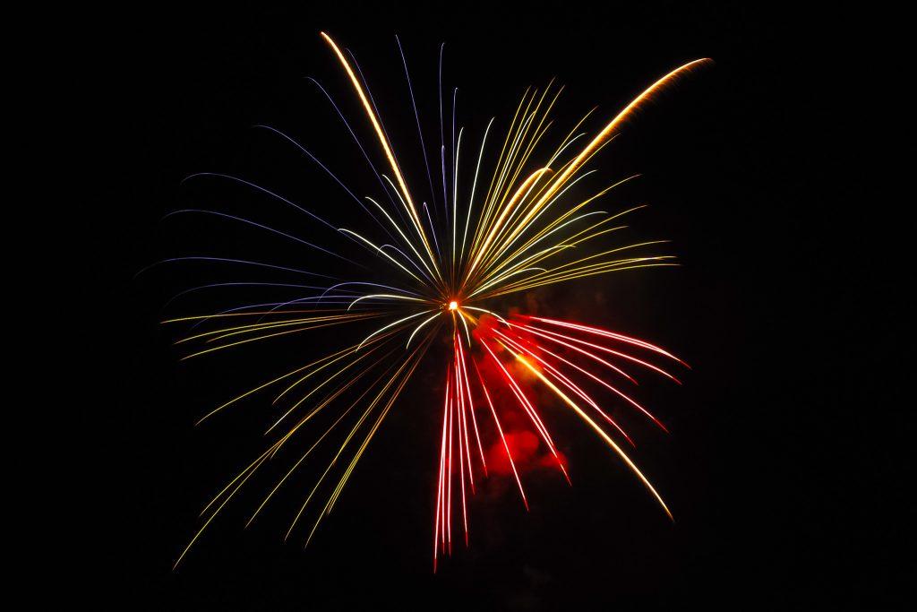 fireworks_00239