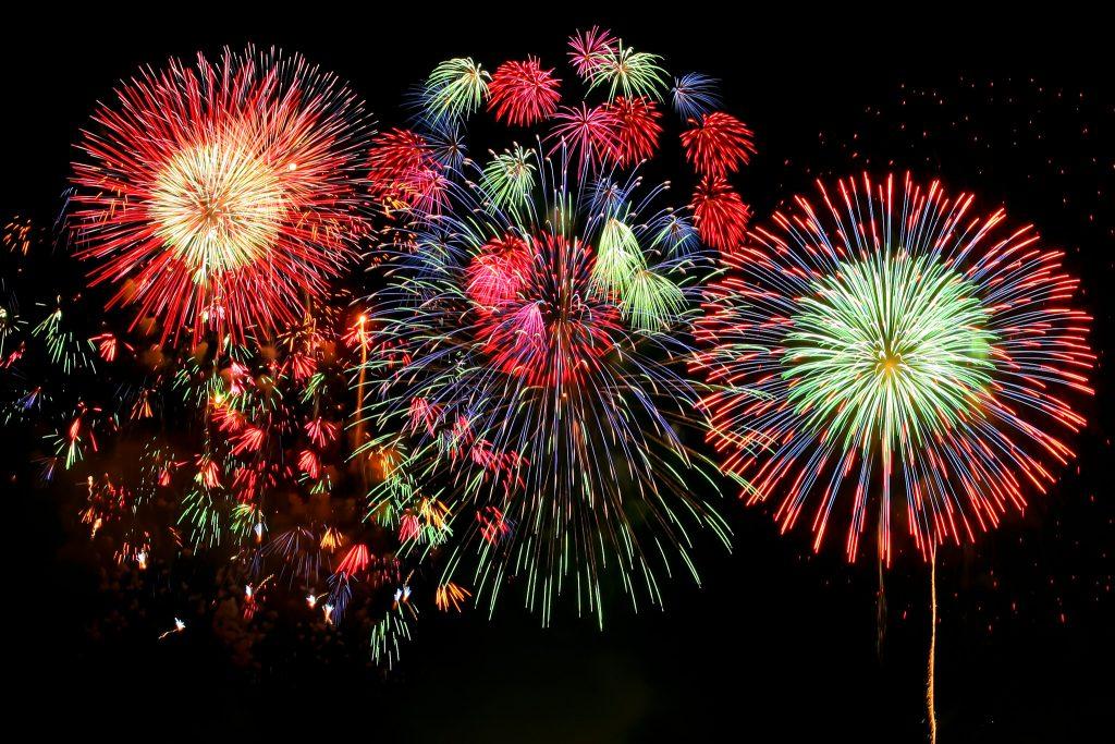 fireworks_00240