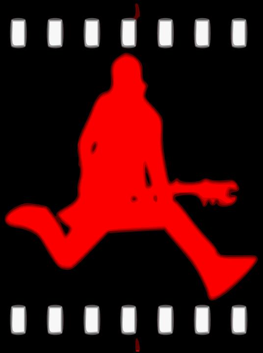 rockstar-154363_960_720