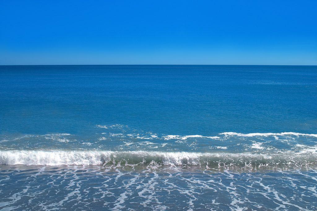 sea-ocean_00023