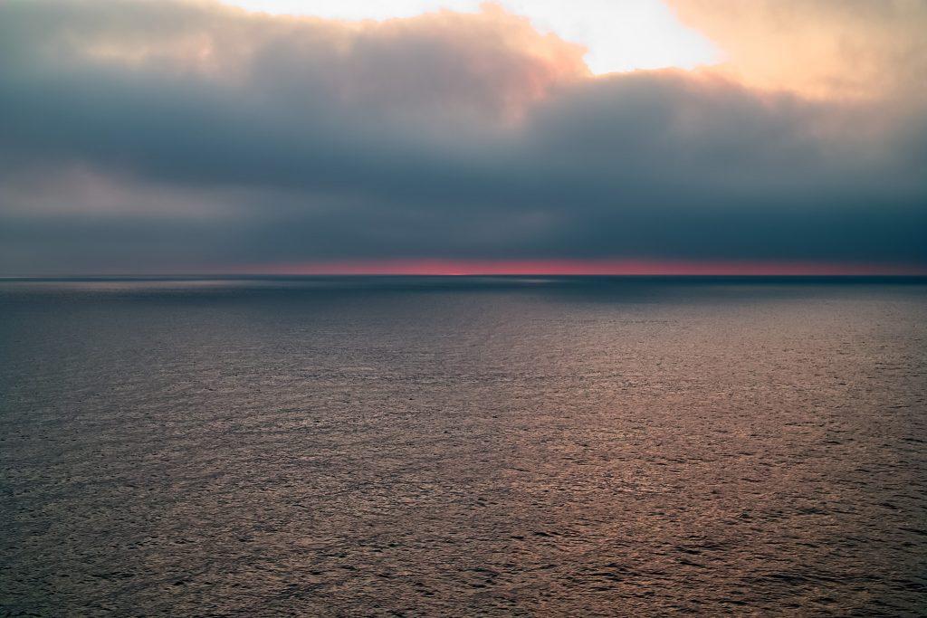 sea-ocean_00112
