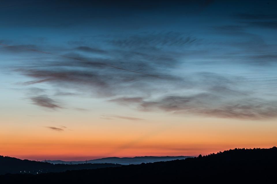 sunrise-209146_960_720