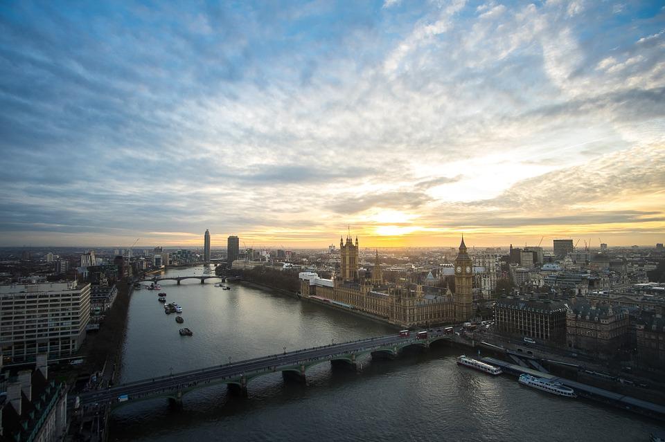 london-590113_960_720