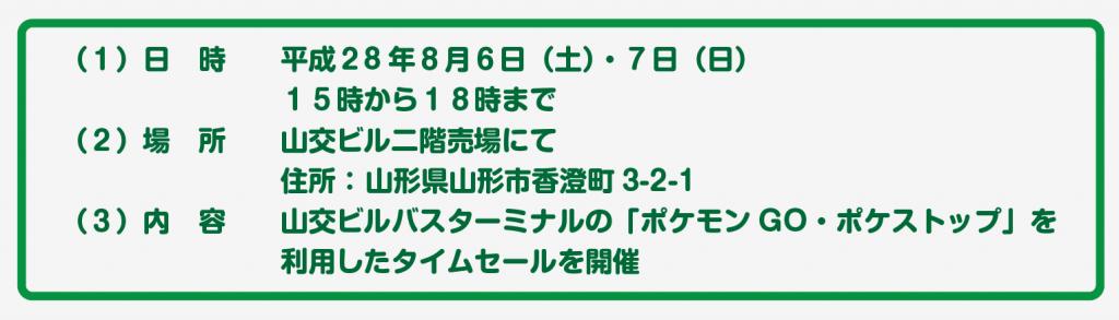 スクリーンショット 2016-08-06 11.39.50