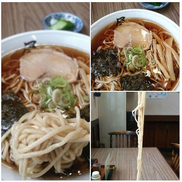 尾花沢市 尾花屋8800