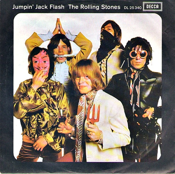 the_rolling_stones-jumpin_jack_flash_s