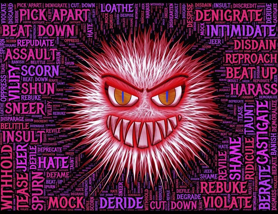 aggression-657087_960_720