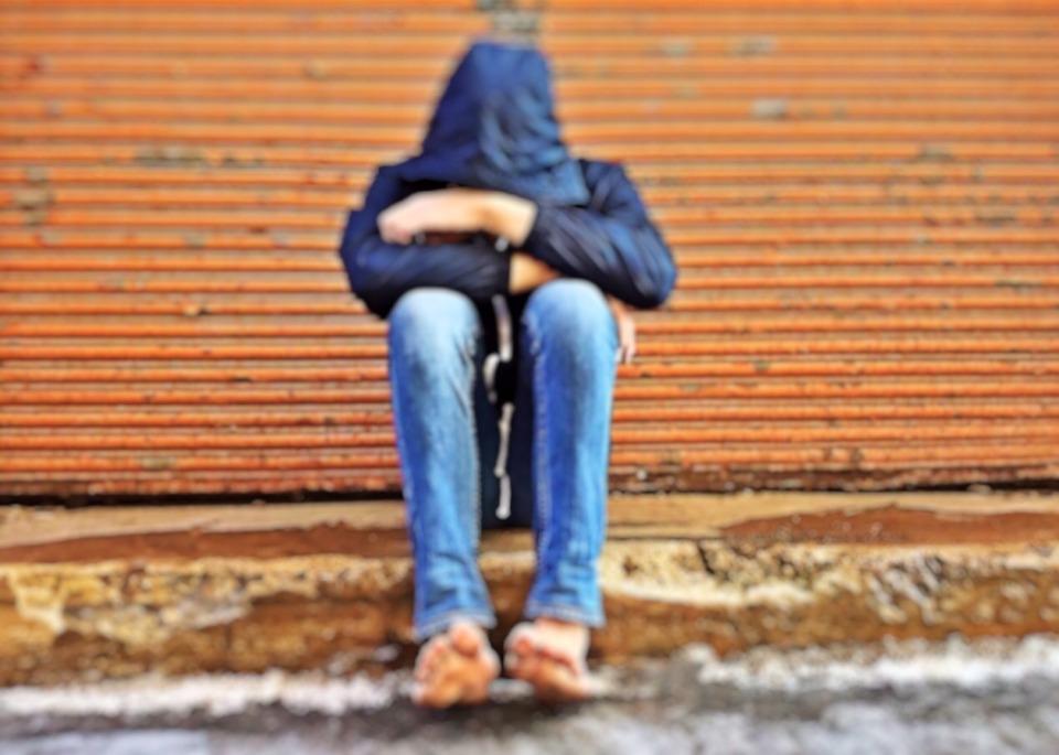 homeless-1213054_960_720